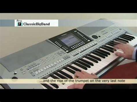 Keyboard Bekas Yamaha Psr S910 yamaha psr s910 demonstration by glyn madden