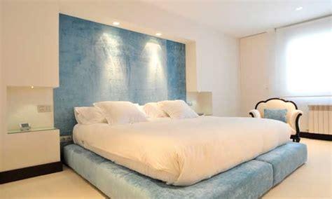 iluminacion habitacion iluminar el dormitorio