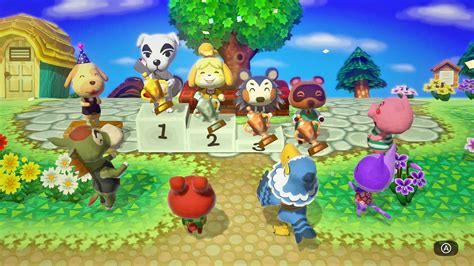 animal crossing animal crossing and emblem are coming to smartphones