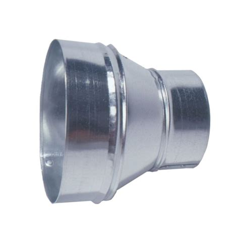 Increaser 4 X 1 1 4 Inch Flok Sok D Superlon Reducer Flock Sock 6 in to 4 in reducer or increaser r6x4 the home depot