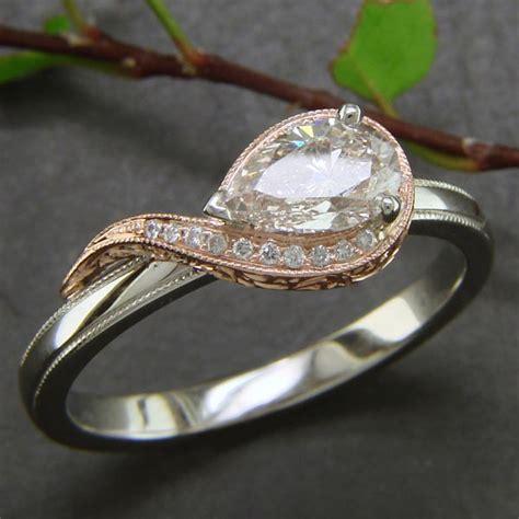 engagement story colt tara 171 green lake jewelry works