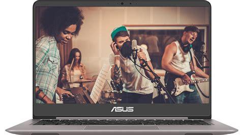 Laptop Asus Zenbook Indonesia asus zenbook ux410uq laptop asus indonesia