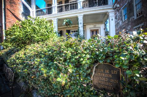 bed and breakfasts in new orleans garden district hotels new orleans new orleans garden