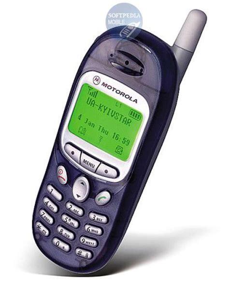 Hp Motorola T190 motorola t190 spesifikasi