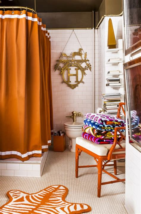 jonathan adler bathroom 20 beautiful eclectic bathroom decor ideas that will amaze you