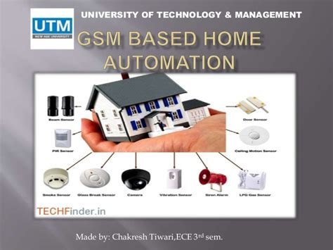 interhome home automation technology learns 28 images
