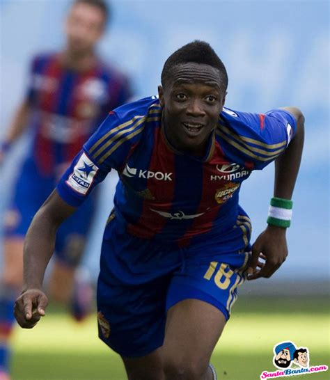 ahmed musa image gallery picture 42866