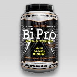 megaplex creatine y bcaas proteina upn megaplex creatine bcaa 10 lbs merca