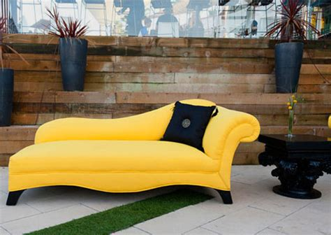 how to build a fainting couch wood plans for fainting couch how to build an easy diy