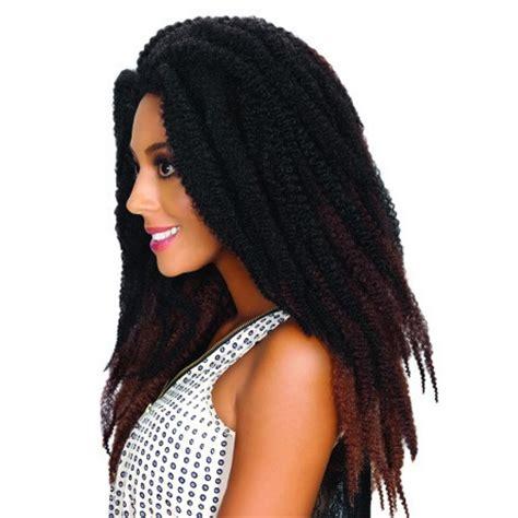 african american wigs mali twist zury sis afro synthetic lace braid wig mali twist at