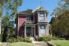 los angeles house painter 7 best images about los angeles victorian house painting on pinterest parks warm