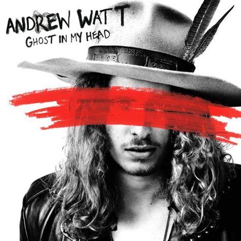 tattooed heart m4a watt seeing red lyrics genius lyrics
