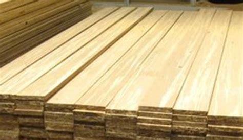 Lantai Kayu Solid jabon hutan tanaman berkebun jabon kayu jabon i gist international green bussines system