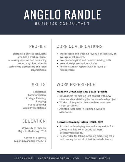R 233 Sum 233 Templates Canva Canva Resume Templates