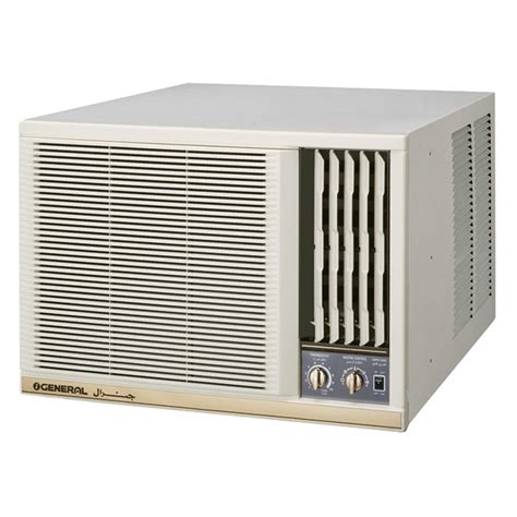 Ac Sharp Type Sey general 1 5 ton window ac axgs 18abth at esquire electronics