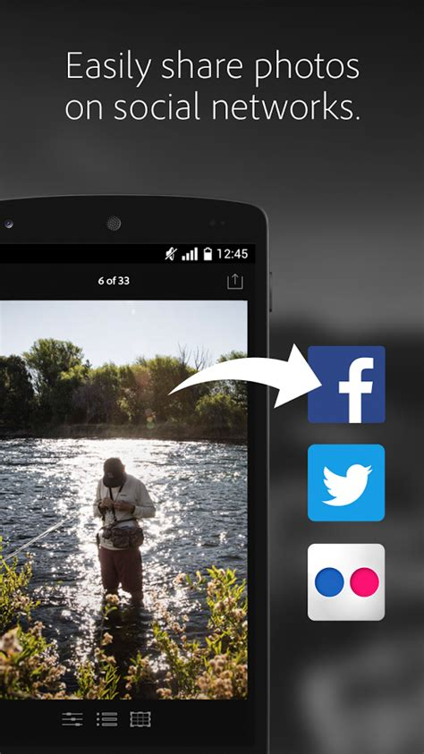 lightroom full version for android adobe lightroom mobile 187 apk thing android apps free