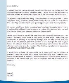 new job announcement letter