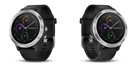 Jam Tangan Samsung Canggih nih jam tangan canggih yang bisa bikin kamu bergaya hidup sehat