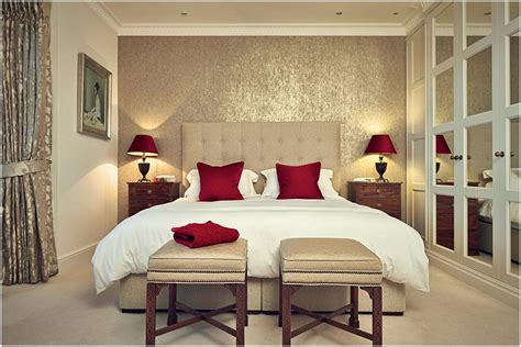 elegant bedroom colors elegant master bedroom design there is no limitation when