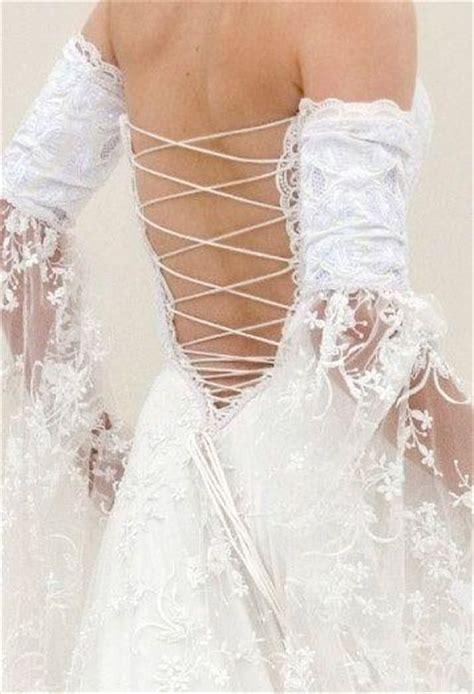 dress wedding stuff 1970991 weddbook