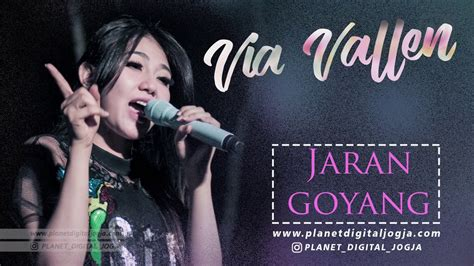 download mp3 jaran goyang via vallen jarang goyang via vallen live mp3 10 78 mb music hits