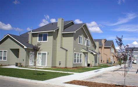 navigator villas rentals pasco wa apartments