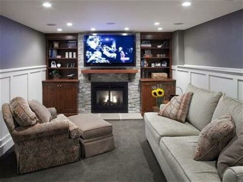 Narrow Basement Ideas by Narrow Basement Design Home Decoration Live