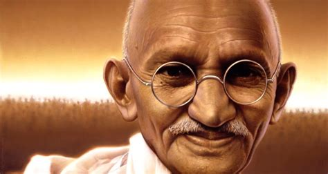 biography of mahatma gandhi tagalog facts that will blow your mind daily news lounge