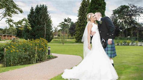 Kingsmills Wedding Brochure by Scottish Weddings Highlands Kingsmills Hotel Inverness