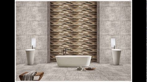 badezimmer fliesen design kajaria bathroom tiles designs