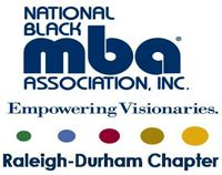 Black Mba Nc by Affordable Care Act Duke Community Health