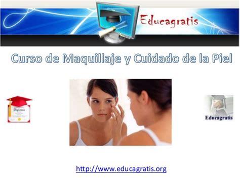 cursos ifrs colombia ey colombia curso gratis de maquillaje y cuidados de la piel