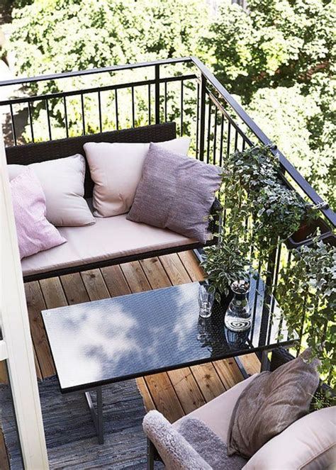 1484 best outdoor furniture images on pinterest balconies homes impressive best 25 small patio furniture ideas on