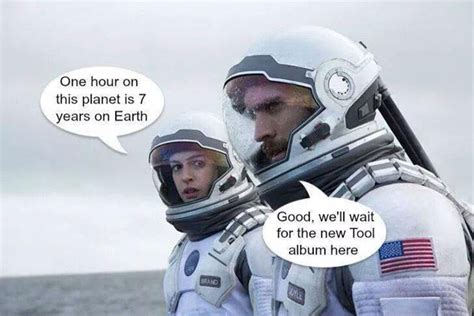 Tool Band Meme - adam jones tool hope to release new album by end of 2015