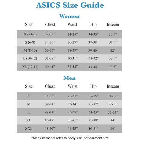asics shoe size chart errqck4c uk asics size chart shoe length