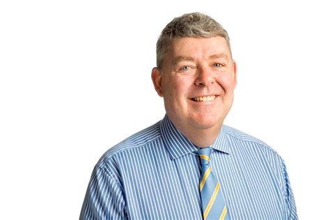 volvo car uk appoints selwyn cooper  head  financial services volvo car uk media newsroom