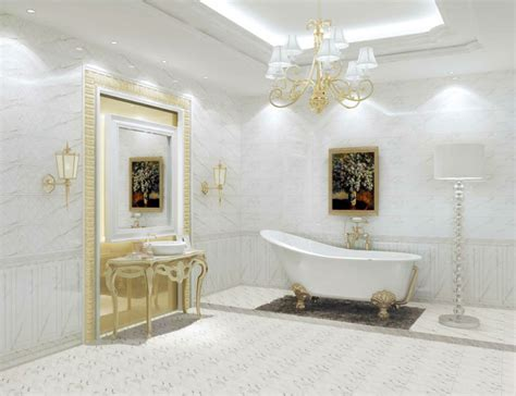 Bathroom Tiles In Pakistan Images by White Tile Designs Bathroom China Tiles In Pakistan As