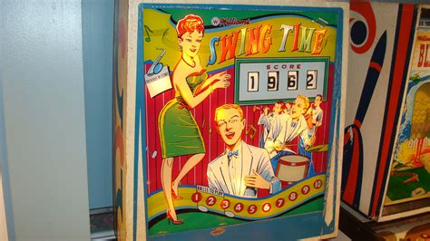 swinging time welcome to pinrescue com pinball machines for sale