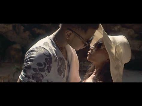 kiss daniel woju official video mp3 mp4 download blissgh download kiss daniel laye official video video mp3 mp4