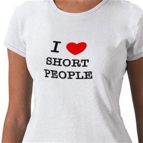 www short short people shortpplprobs twitter
