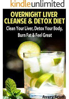 Metabolism Boosting Detox Diet Doup by 17 Best Images About Detox On Detox Waters