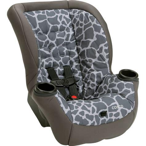 cosco realtree car seat cosco apt 50 baby child car seat realtree giraffe zebra
