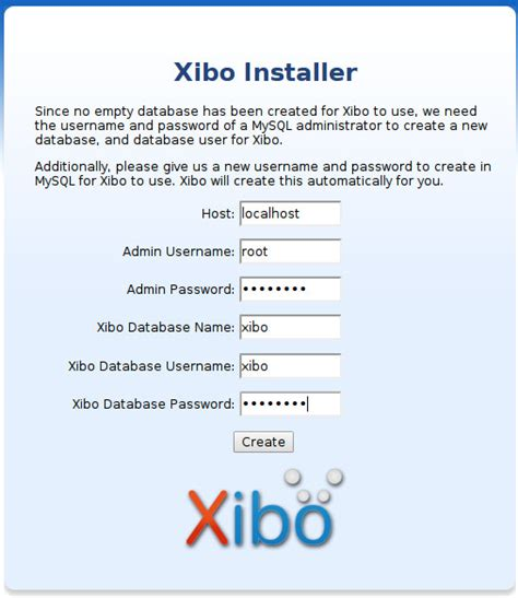 xibo ubuntu tutoriel how to install xibo on ubuntu 12 04 digitalocean