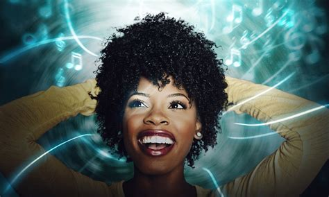 singers room songwriters to start seeing bigger checks from singersroom