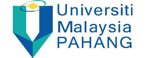 Universiti Sains Malaysia Mba Requirement by Universiti Malaysia Pahang Postgraduate Admission