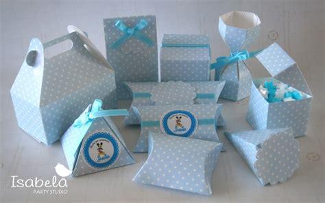 Recuerdos Para Baby Shower De Niño by Recuerdos Para Baby Showers Car Interior Design