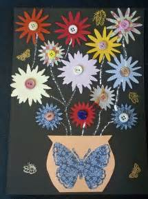 Paper Crafts For Seniors - 1000 ideas about elderly activities on