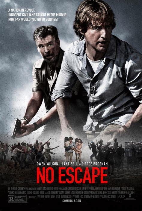Film No Escape | von bildern bewegt selber bewegen quot no escape quot