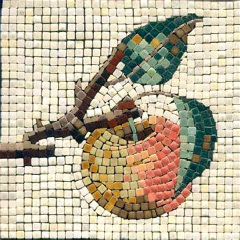 mosaic pattern software for mac 17 best images about nature mosaic on pinterest orange