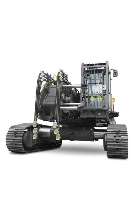 cjd volvo new volvo ec480ehr for sale cjd equipment